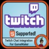MM's Twitch.tv IRC