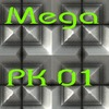 Mega Pack 1