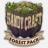 HandyCraft - Forest Pack v1.1