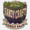 HandyCraft - Forest Pack v1.1