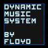 Dynamic Music System