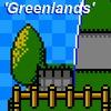 RPG Asset TSet 'Greenlands'