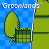 RPG Asset Greenlands GB