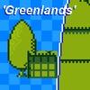 RPG Asset Greenlands GB