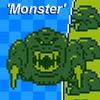 RPG Assets Monster GB