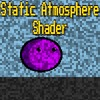 Static Atmosphere Shader