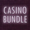 Casino Bundle
