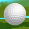 Golf Template - GMS 2.0
