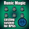 Runic Magic System