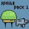 Sprite Pack 1