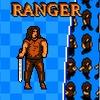 RPG Character 'Ranger'