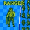RPG GB Character Ranger