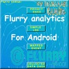Flurry_Android_GDPR_Analitics