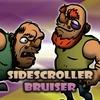 Sidescroller Bruiser
