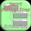Smart Dialog Tree