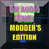 GM Android Audio Modder