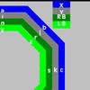 OctagonalKeyboard