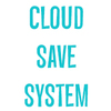 Cloud Saves