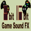 Sound_Pack_8bit_Game