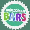 Widescreen Bars