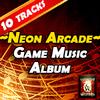 Neon Arcade Music Pack