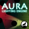 Aura Lighting GMS1.4