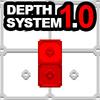 Depth System 1.0