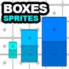 Esthetic Boxes