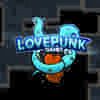 LovePunk Dungeon Generator
