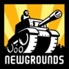 Newgrounds API
