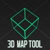 GMS2 3D Map Tool