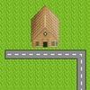 Street Builder