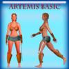 Artemis 1.0
