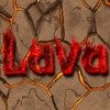 Lava Effect