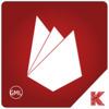 Firebase REST API