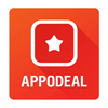 Appodeal Mediation GMS2