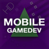 Programming Mobile Games