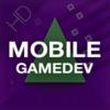 Programming Mobile Games