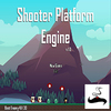 Shooter Platform Engine