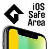 iOS Safe Area