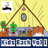 KidsBackVol1