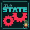 TrueState
