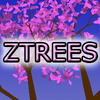 ztree