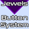 Jewels Button System