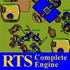 RTS Engine Complete