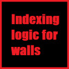 wall_sprite_indexing_logic