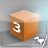 Shader Materials Pack 3