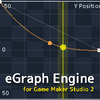 eGraph Engine