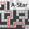 A-Star Pathfinding