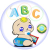 ABC of Bubbles